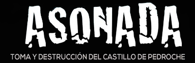 asonada.es