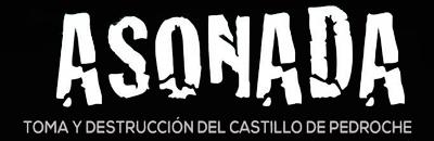 Asonada
